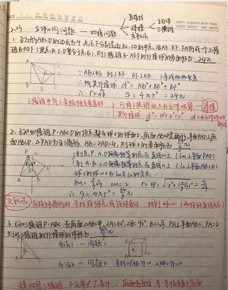 v状元状元难度满分高中法:数学文科虽然数学低,但却是技术活助学贷款高中生申请图片