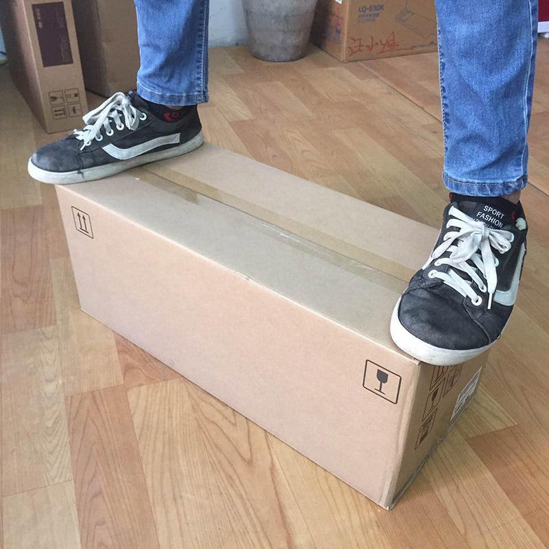 郑州纸箱厂为你讲解纸箱定做的注意事项|新闻动态-郑州亚通纸箱厂