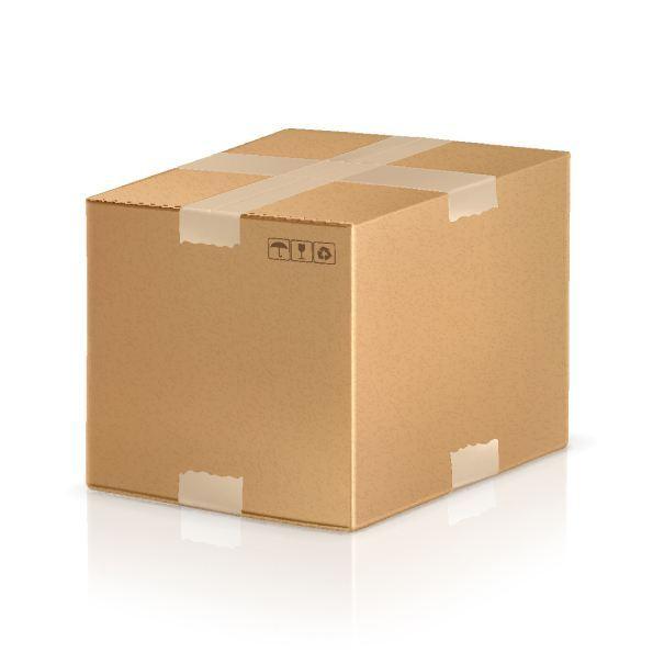 一撕得拉链纸箱,环保纸箱,包装纸箱,一撕得纸箱定做!