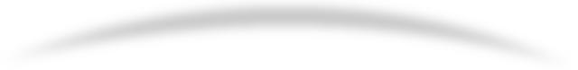 硫吨的元6钾为9司酸作头中爱拼向5200201价报
