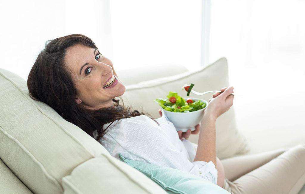 孕妇吃味精的危害有多大