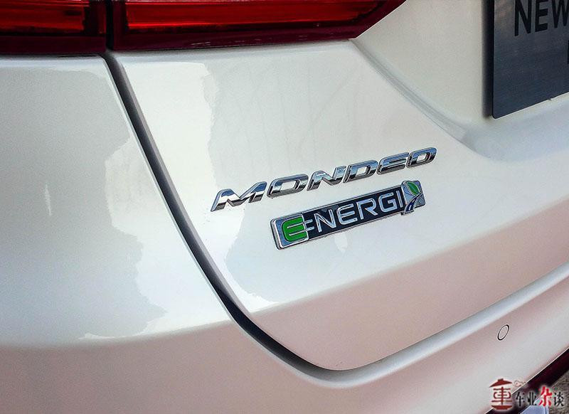 购置税减免延期3年,这几款新能源车值得一看 - 周磊 - 周磊