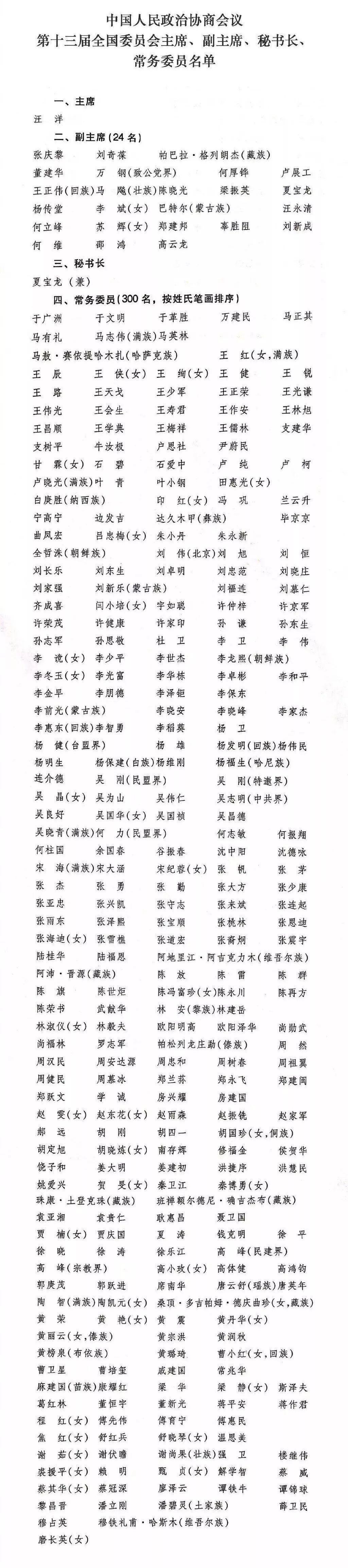 苏新程吉他弹唱精编曲谱集