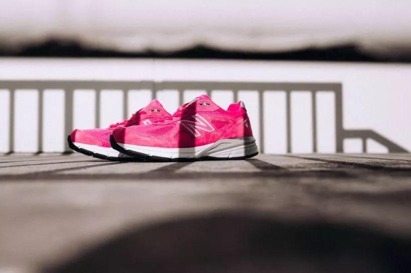 巴黎世家难穿?这6双1000元以下的老爹鞋才是高性价比!