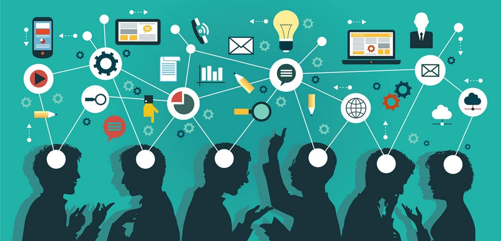 知识付费时代,如何进行内容创业?