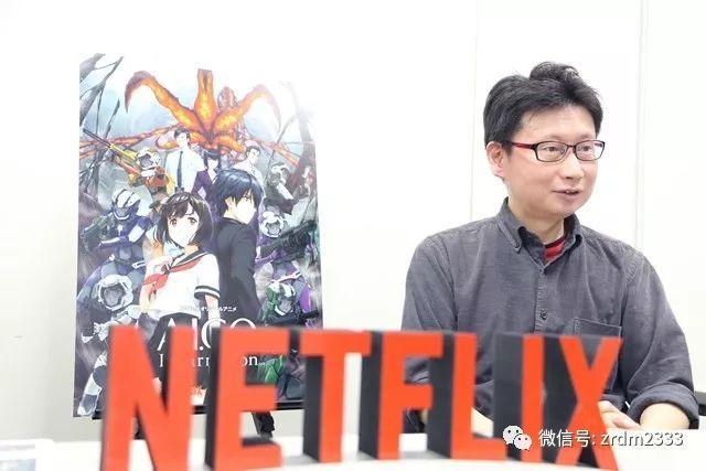 燃爆!游戏《龙珠战士Z》公开布罗利角色PV