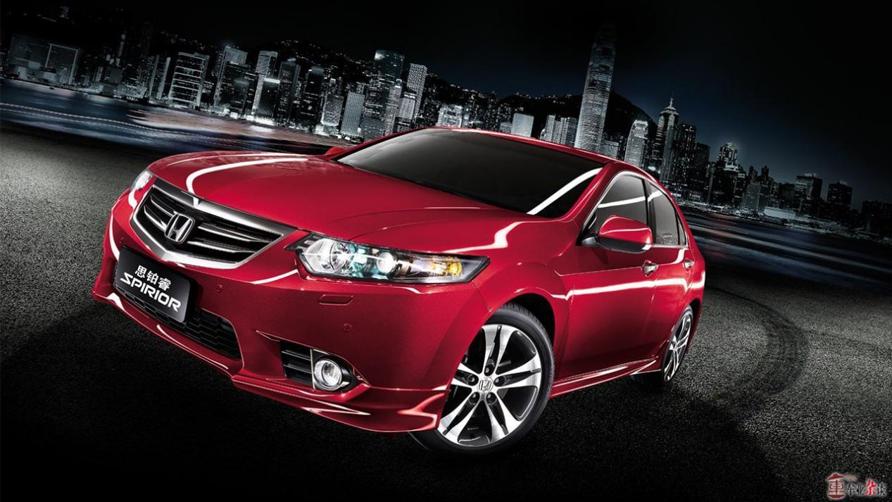 这些好车适合推荐给朋友,但我自己却不会买 - 周磊 - 周磊