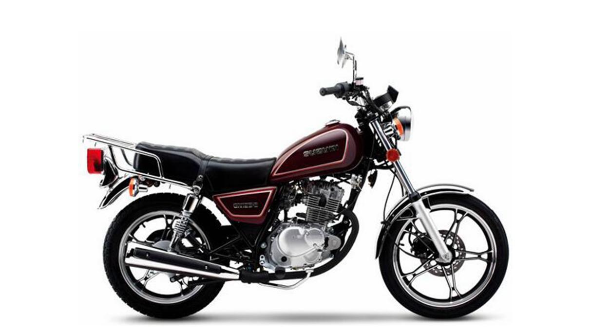 豪爵摩托车大灯玻璃罩