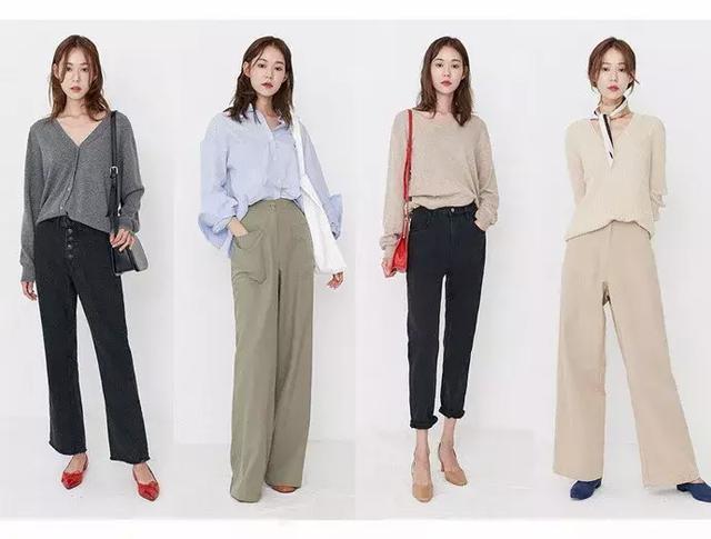郑州服装设计培训