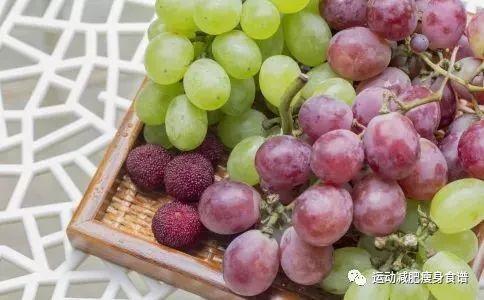 春季减肥吃什么好 推荐10种越吃越瘦的食物