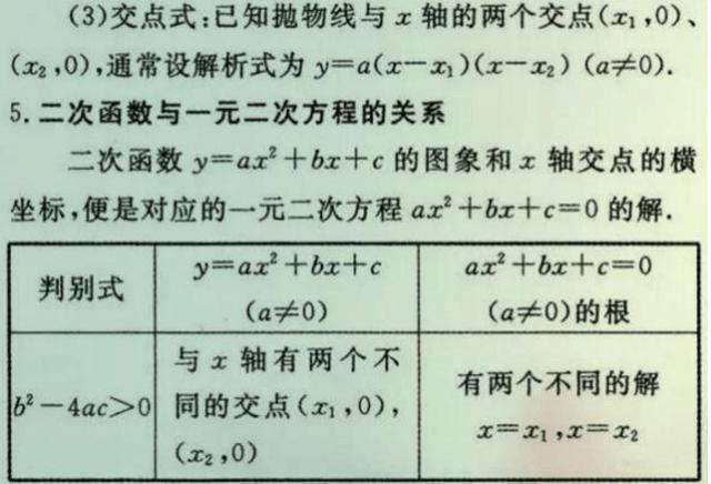 http://img2.shangxueba.com/img/uploadfile/20141022/10/707FC483C1C32FC404DF2B4A639C578E.jpg_也或者孩子在学习上有什么困难,都可以 搜索微信(xueba1420)