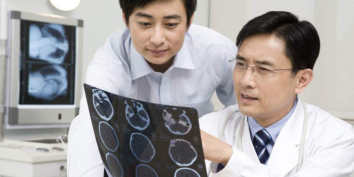 """提升县级医院诊疗能力,需要培养""""种子医生"""""""