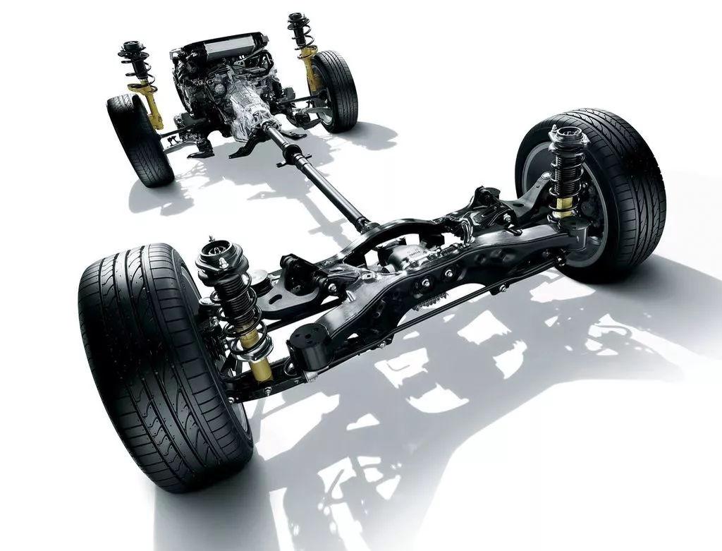 农用小四轮拖拉机 小铲车 改装 原车座椅 驾驶座 弹... _阿里巴巴