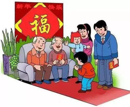 人大代表杨琴建议,春节假期延长至10天!理由居然是……