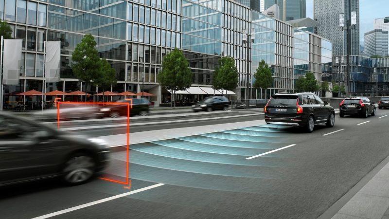 自动驾驶成未来趋势,但对于自动驾驶分级,你了解多少?