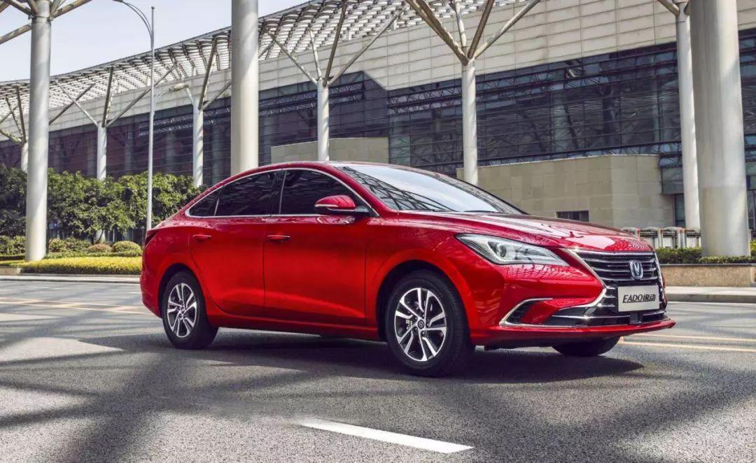 国家企业技术中心评价结果出炉 长安汽车为何能位居汽车行业榜首