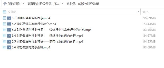 //5b0988e595225.cdn.sohucs.com/images/20180315/6933f6458af74ab48d3a7ded832fda8d.png插图(14)