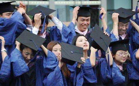 【深度】中国的教育强国可以给世界哪些借鉴