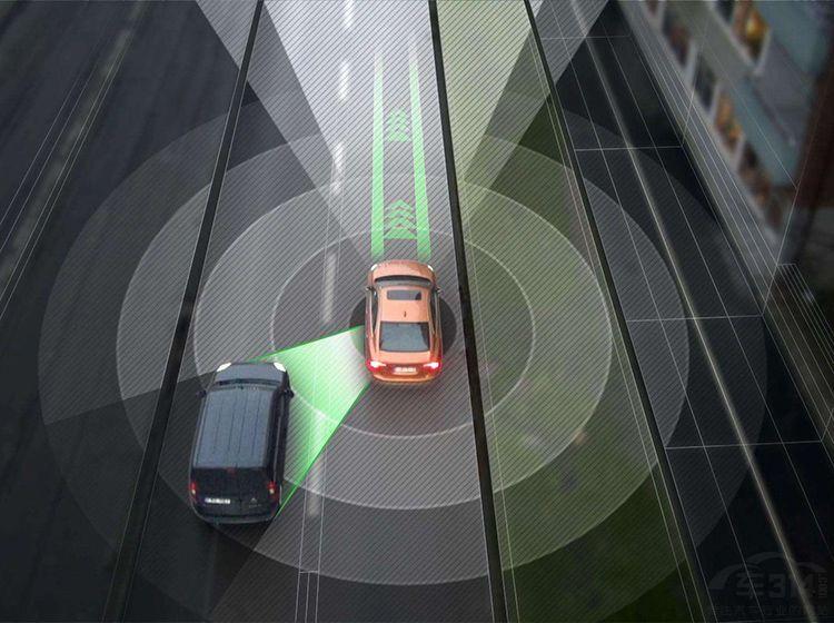 自动驾驶已经成为时尚 问题频发的它要赶着上315?