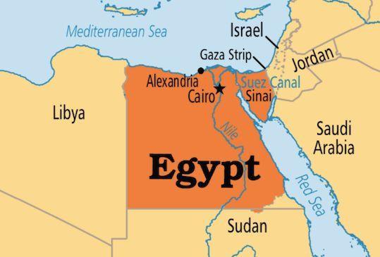 埃及人均gdp_GDP 人均收入 基建水平 2019这样买房最划算