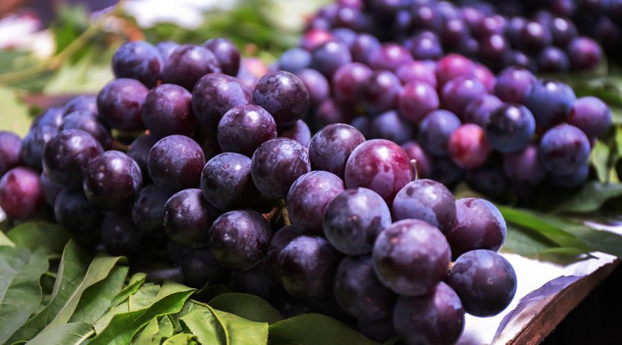糖尿病人能吃葡萄吗?| 马博士健康团问答