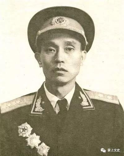 粟裕和许世友的关系_许世友与周志坚回忆录中不同的济南战役