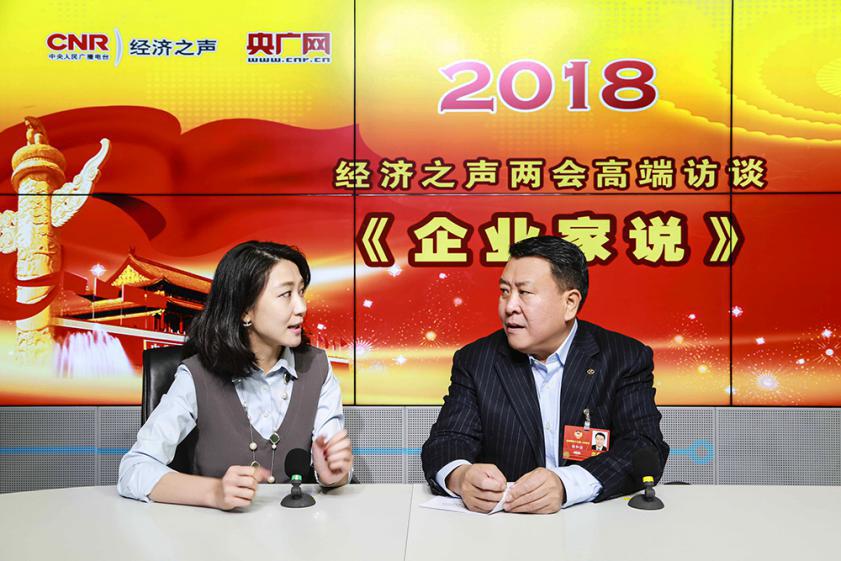 新能源汽车再成两会关键词  北京现代加速布局开辟崭新未来