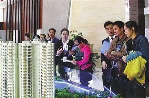 祁东买房的朋友有福了,公积金贷款申请须10个工作日内审批!