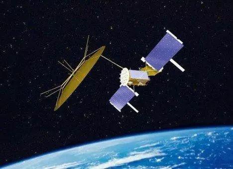 这是 湖北航天行云科技有限公司(下称