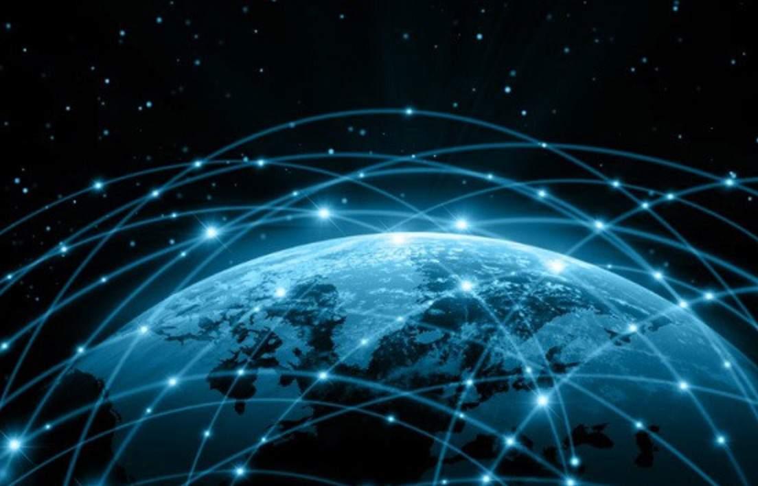 全球资讯_洲链—全球资讯的,链接者