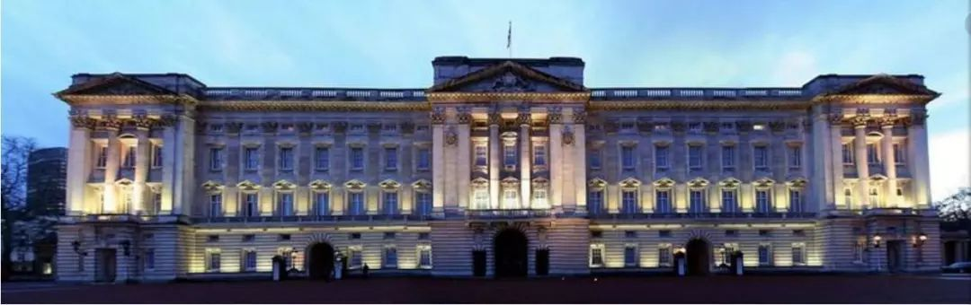 世界五大保存维护最完好的顶级皇宫,中国故宫排名第一