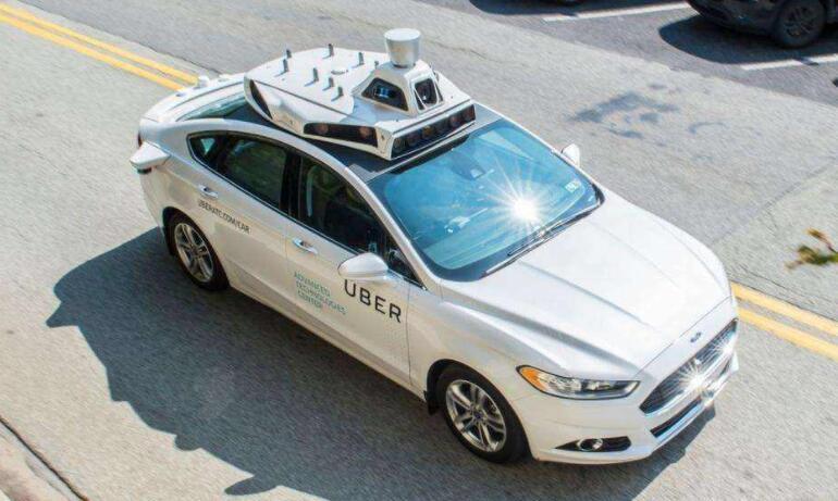 自动驾驶迎来春天!第二届国际峰会召开