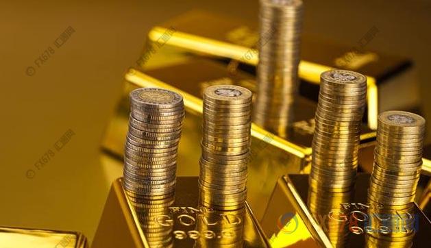 随着市场充分消化美联储加息预期,比特币与黄金价差将继续收敛