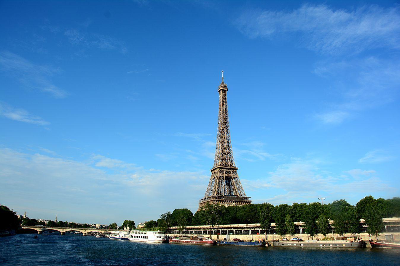 文都国际教育:法国留学条件_少一个都不行
