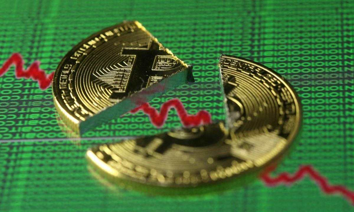 多个国家对数字货币监管!发行加密货币遭反对!