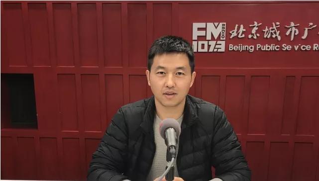 2018年北京市人口数_北京语言大学2018年自主招生人数增加两人、三个专业