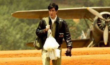 中英对照|电影《无问西东》经典台词赏析!