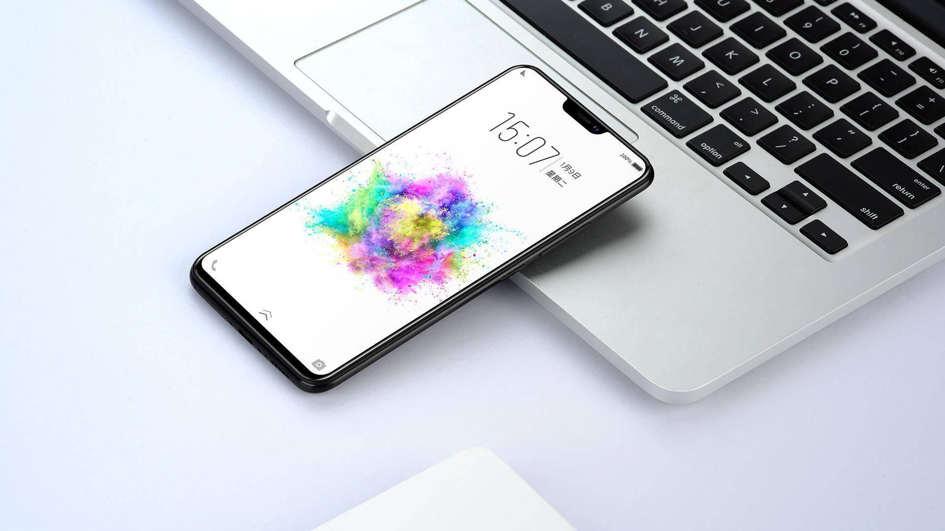 2018女士手机排行榜_女性手机排行榜2018前十名