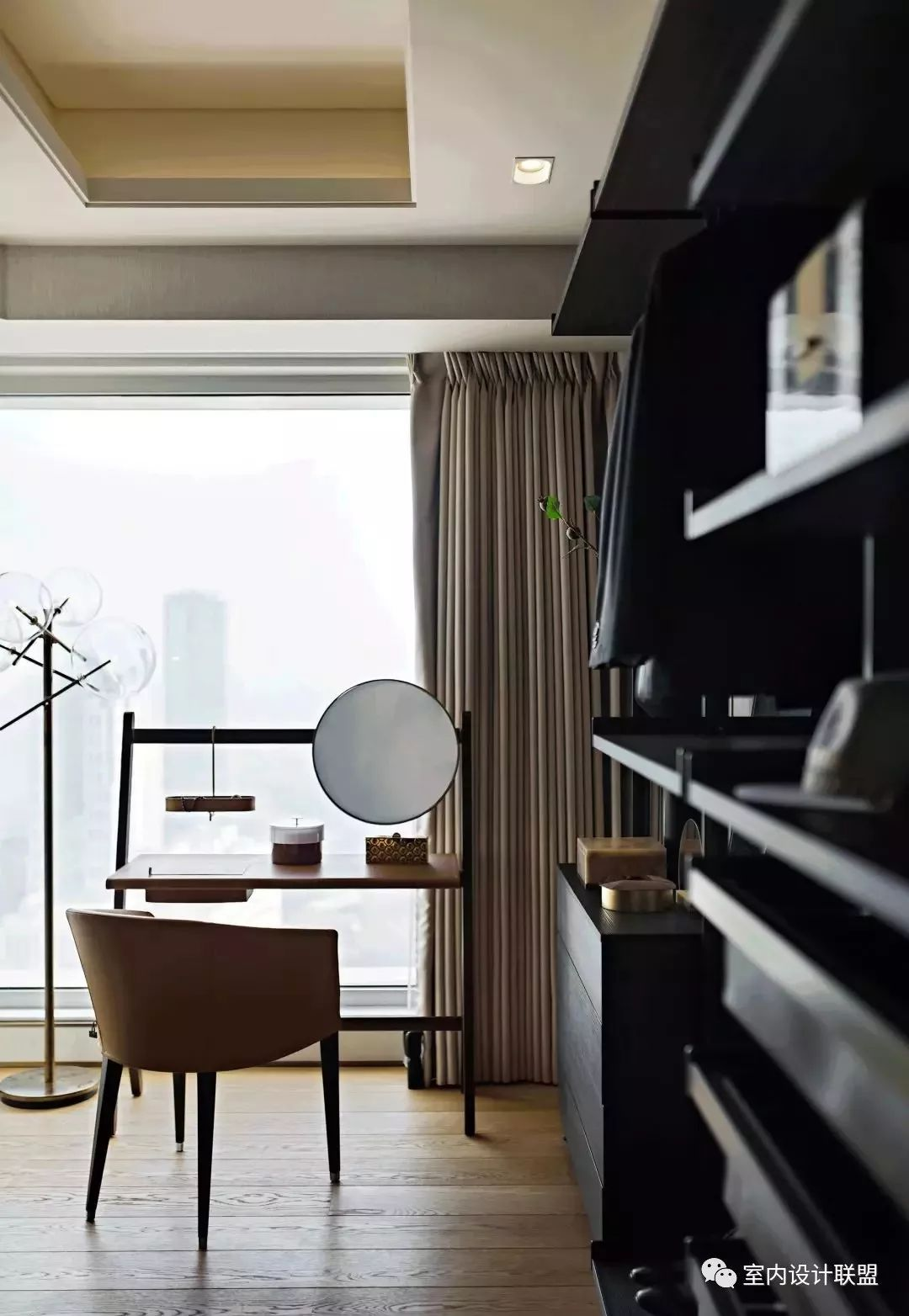 顶级办公室 室内设计公司_相关信息_上海川会装饰设计,图片尺寸:315×