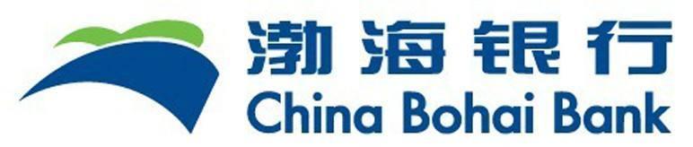 深圳渤海银行招聘_渤海银行qdii产品落地 标志托管业务的全球化升级