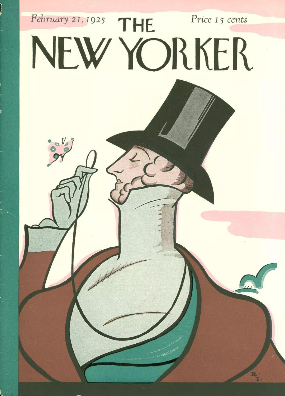 """明明是""""山寨货"""",却异常讨人喜欢的""""两本杂志""""。"""