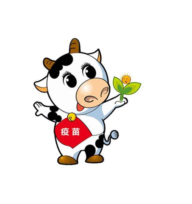 章子怡带醒醒回北京接种疫苗,国内疫苗你知多少?