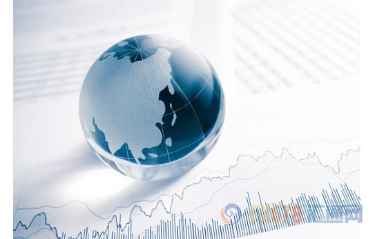 2019年的经济增长率_贸易战 经济增长率