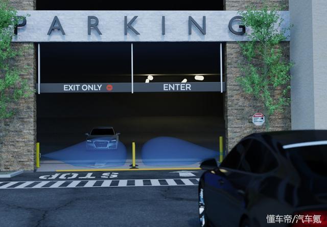 自动驾驶每周汇总(03.12-03.16)奥迪A8将在韩开展自动驾驶路测
