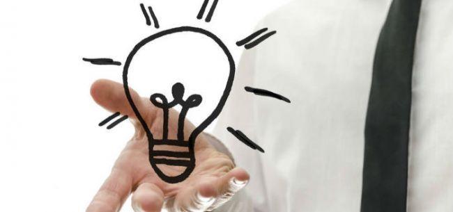 """推动创新成果转化需要建立""""经纪人""""制度"""