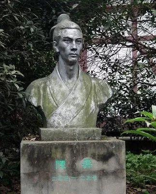 关羽:怎样从被除名到成为中国武圣? 文化观点 第2张