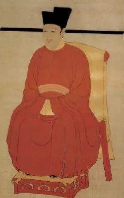 关羽:怎样从被除名到成为中国武圣? 文化观点 第4张