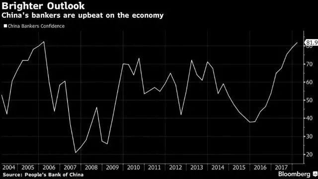 2021中国全球经济总量排名_世界经济总量排名