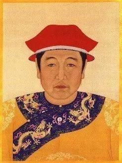 关羽:怎样从被除名到成为中国武圣? 文化观点 第7张