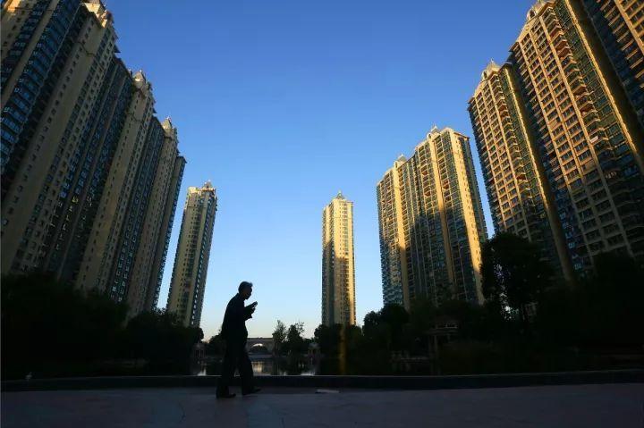 北京楼市最强调控一年后:有房东700万不卖,结果现在…